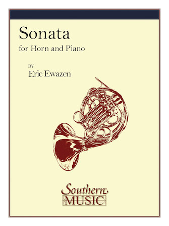 Product Cover for Sonata