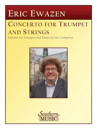 Product Cover for Concerto for Trumpet