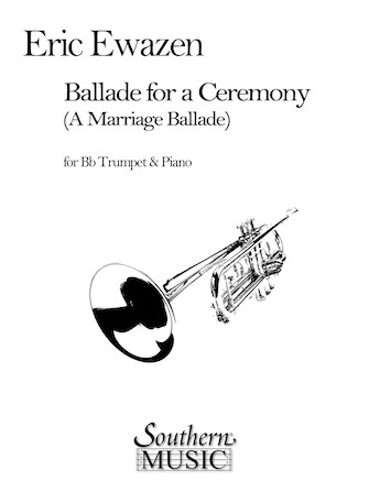 Product Cover for Ballade for a Ceremony