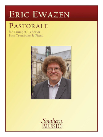 Product Cover for Pastorale