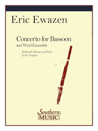 Product Cover for Concerto