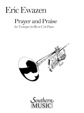 Product Cover for Prayer and Praise