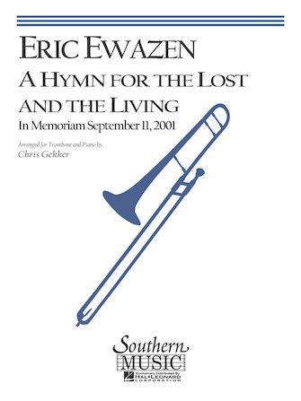 Product Cover for A Hymn for the Lost and the Living