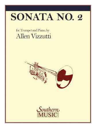 Product Cover for Sonata No. 2