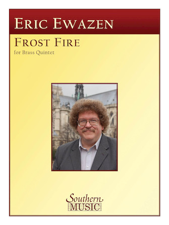 Product Cover for Frost Fire (Frostfire)