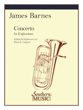Product Cover for Concerto, Op. 132