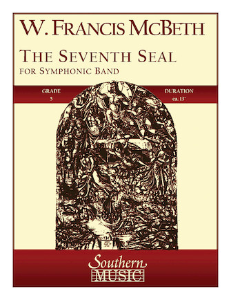 Product Cover for The Seventh Seal