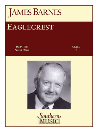 Product Cover for Eaglecrest