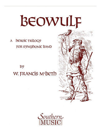 Product Cover for Beowulf