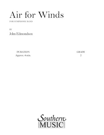 Product Cover for Air for Winds
