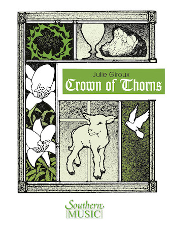 Product Cover for Crown of Thorns