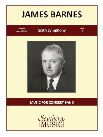 Product Cover for Sixth Symphony, Op. 130