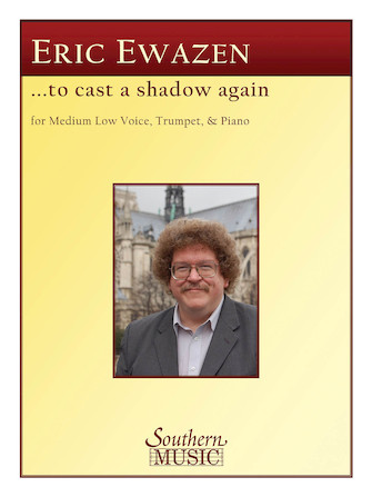 Product Cover for To Cast a Shadow Again