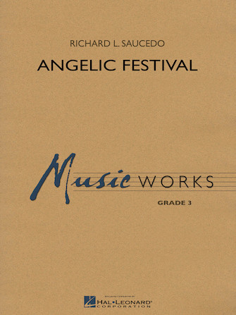 Angelic Festival