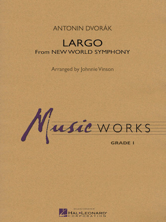 Product Cover for Largo