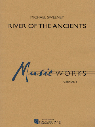 Product Cover for River of the Ancients