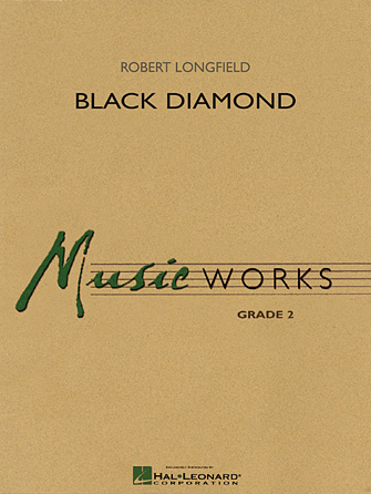 Product Cover for Black Diamond