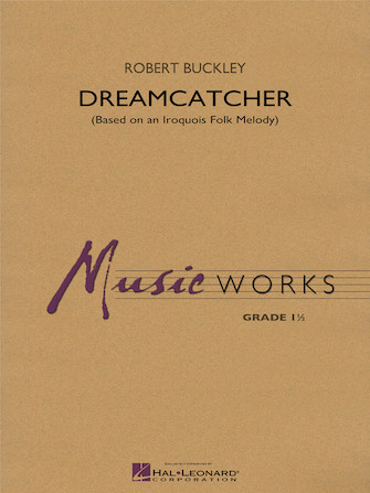 Product Cover for Dreamcatcher