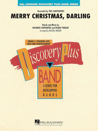 Merry Christmas Darling.Merry Christmas Darling Hal Leonard Online