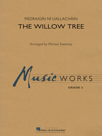 Product Cover for The Willow Tree