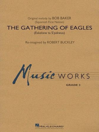 Product Cover for The Gathering of Eagles