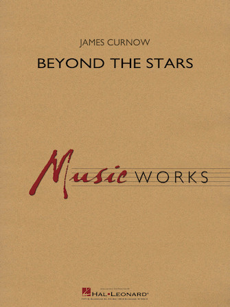 Product Cover for Beyond the Stars