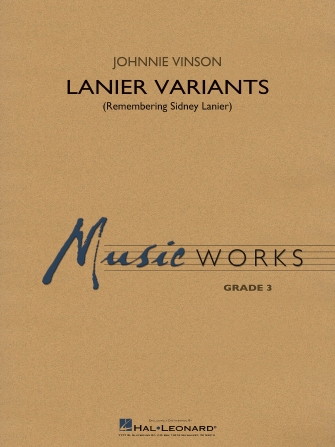 Product Cover for Lanier Variants