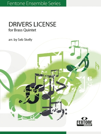 Product Cover for Drivers License