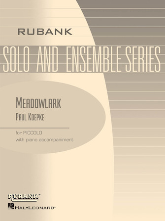 Product Cover for Meadowlark