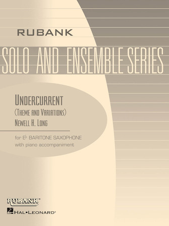 Product Cover for Undercurrent