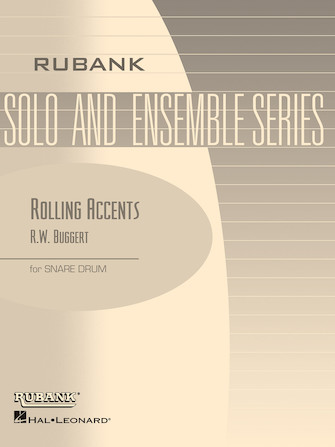 Product Cover for Rolling Accents