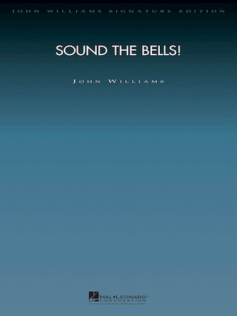 Product Cover for Sound the Bells!