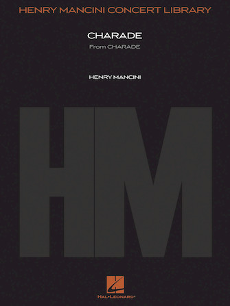 Product Cover for Charade