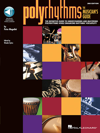 Polyrhythms – The Musician's Guide