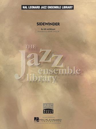 Product Cover for Sidewinder