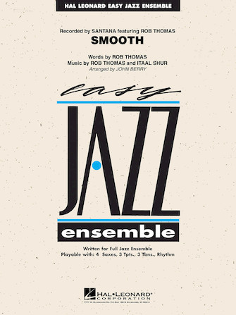 Product Cover for Smooth