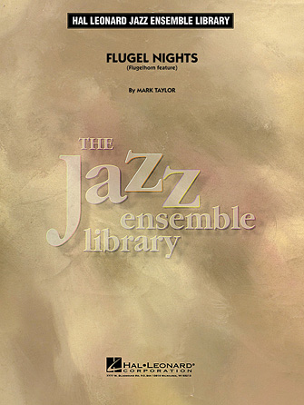 Product Cover for Flugel Nights