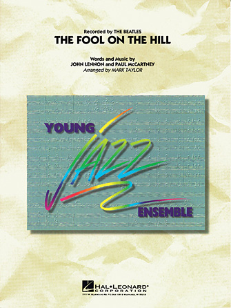 Product Cover for The Fool on the Hill