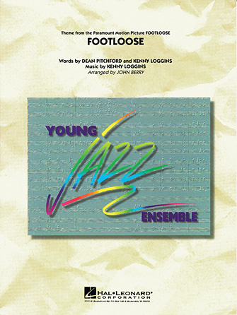 Product Cover for Footloose