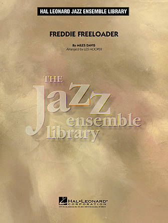 Product Cover for Freddie Freeloader