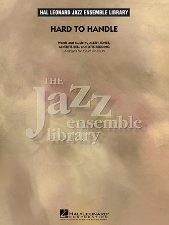 Product Cover for Hard to Handle