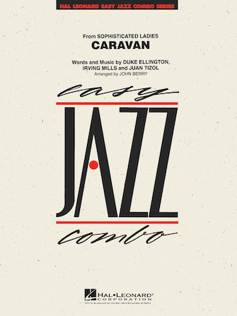 Product Cover for Caravan