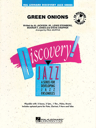 Product Cover for Green Onions