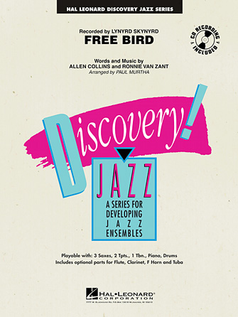 Product Cover for Free Bird