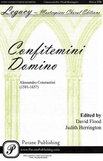 Product Cover for Confitemini Domino