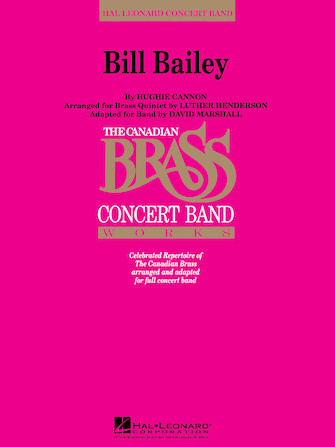 Product Cover for Bill Bailey