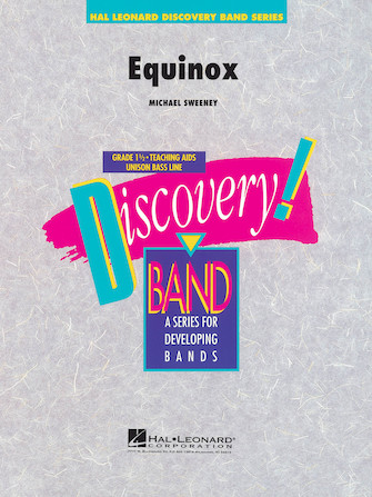 Product Cover for Equinox