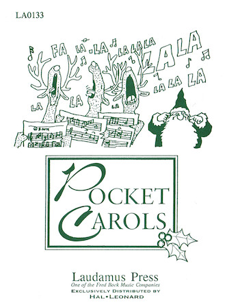 Pocket Carols
