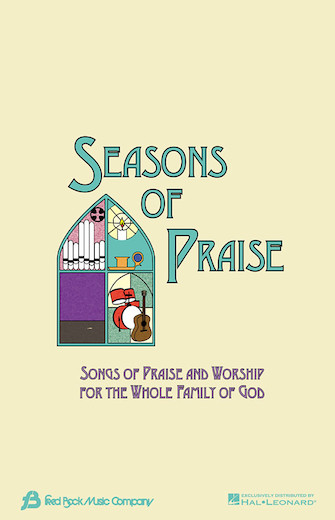 Seasons of Praise – Resource Manual