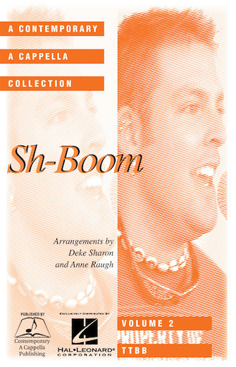 Product Cover for Sh-boom